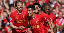 Rodgers: Coutinho is a star
