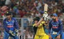 We are making silly errors, rues Steve Smith