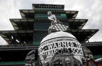 Indy 500 not considering return to early start time to facilitate 'The Double'