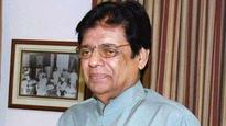 E Ahamed's death: Congress says family ill-treated, gives adjournment motion notice in LS