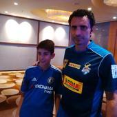 ISL: Atletico de Kolkata may test bench against FC Pune City