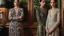 Sabyasachi sets the tone for couture week