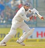 India in driver's seat as Kohli, Vijay punish Sri Lanka