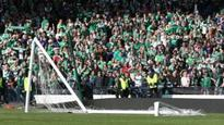 SFA sets up cup disorder commission