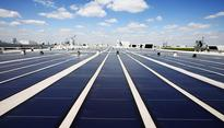 New York City remains inhospitable territory for solar power