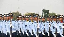 Nation celebrates 51st Defence Day