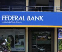 Federal bank ties up with TCS to set up ATMs