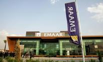 Dubai's Emaar Property profit fall in Q4, rises in 2015