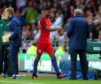 United star Rashford could light up Euro 2016 admits ex-Liverpool boss