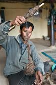 Himachal Pradesh: Going Local in Spiti