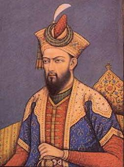 Why renaming Aurangzeb Road is right