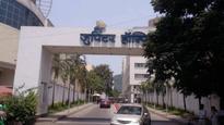 Neta drags Jupiter hospital to court over hotel
