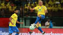 Wait ends; Blasters register first win of the season
