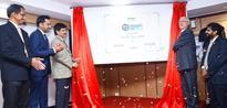 Fortis Malar Hospital inaugurates Comprehensive Colorectal Clinic