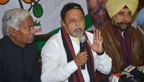 Mukul Roy's departure from TMC helps BJP but will hurt all other parties
