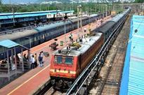 Railways dedicated freight corridor: How it can be a game-changer for the economy