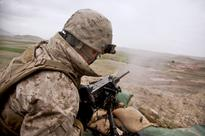 Special Ops Task Force Helps Shift Afghanistan Trend Line
