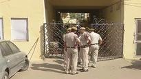 Delhi: 82-year-old woman along with 4 others found dead in Shahdara house