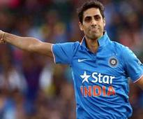 It will be sad if Smith and Warner dont play IPL: Nehra