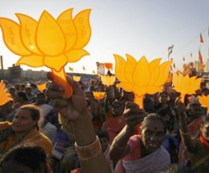 Karnataka BJP infighting: 4 leaders lose party posts