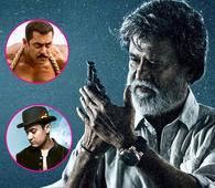 Rajinikanth's Kabali Day 5 box office collection: The movie BEATS Aamir Khan's Dhoom 3, Salman Khan's Sultan records!