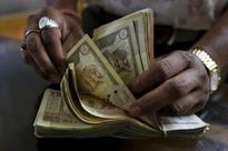 Bankruptcy Code: Panel suggestions may not adequately cover cross-border issues