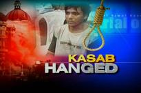 Aadesh: A film on the lawyer who secured Kasab's death penalty