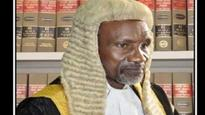 NJC to NBA: We won't suspend indicted Judges