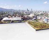 Cebu City council junks coal plant plan