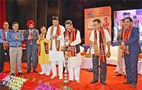 Lotus blooms in Tripura Assembly, six TMC MLAs join BJP