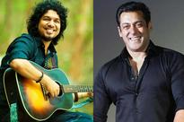 Papon is on cloud nine after Salman Khan called Bulleya his favourite song!