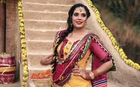 Revealed: Richa Chadha's first look as Sukhpreet Kaur in Omung Kumar's Sarbjit
