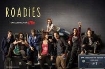 Warner Bros. original series Roadies premieres on iflix