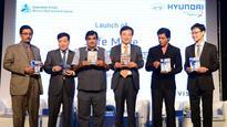 Hyundai launches three safety campaign videos featuring Shah Rukh Khan