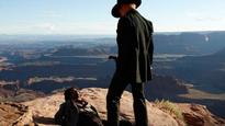 Hold on, cowpokes: HBO's Westworld is a big, fat homework assignment