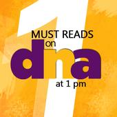 dna Must Read- From latest in Sheena Bora case to Baahubali Oscar news- Top 5 stories at 1 PM