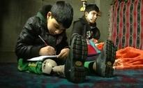 Kashmir Schools Keep Denying This 6-Year-Old Boy Admission - Because He Is Differently-Abled