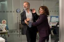 Absolutely Fabulous cameo, darling: The 21 celebrity appearances in The Movie