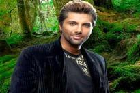 Chetan Hansraj excited to don tribal avatar on 'Ek Tha Raja Ek Thi Rani'