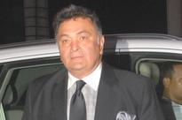 Rishi Kapoor: Have worked with some totally obsessed actors