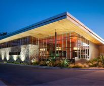 Popular Austin restaurant famous for brunch closes its doors