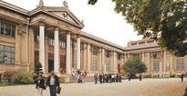 Museum visitors in Turkey down almost half