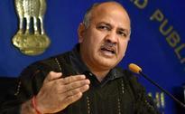 Delhi Government Constitutes State Advisory Council For Education