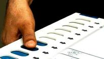 Bypolls date announced for 3 Lok Sabha, 12 assembely seats