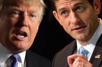 History lesson for Paul Ryan: The Republicans have always been Donald Trump's party