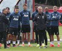 Three things to look out for on Jose Mourinho's debut for Manchester United