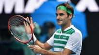 WATCH   Back On Top: Roger Federer dethrones Rafael Nadal to become World No.1 again