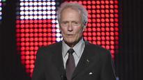 Eastwood goes on controversial rant about Trump