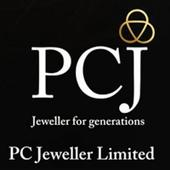 PC Jeweller inaugurates its 64th showroom in New Delhi