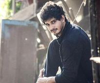 Audience accepting grey characters, feels Tahir Raj Bhasin
